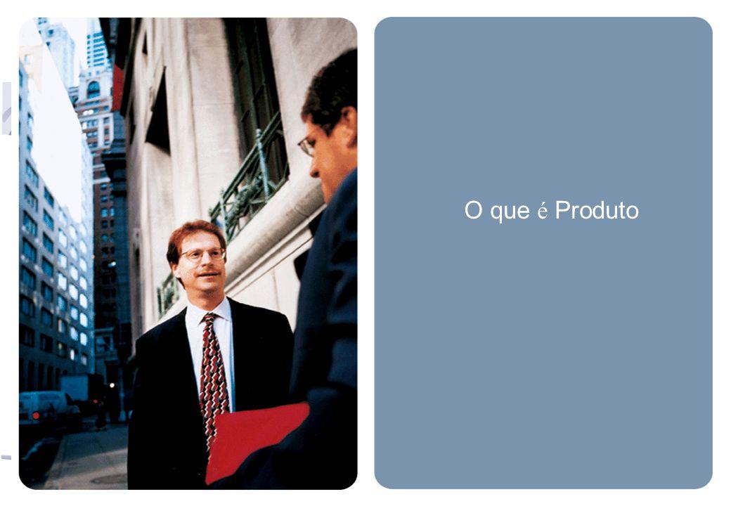 Prof: MEROFA MKT P EMPREENDEDORES Conjunto de atributos, tangíveis ou não que é ofertado.