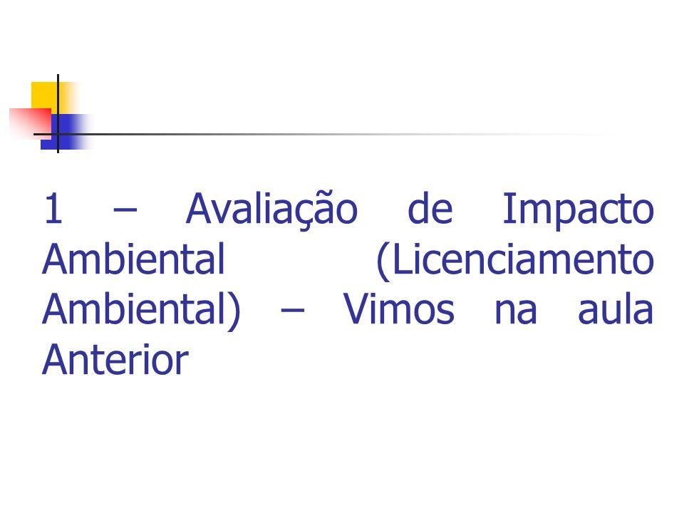 2 – Zoneamento Ambiental 2.1 – Conceito destinação factual ou jurídica da terra às diversas modalidades de uso do ser humano.
