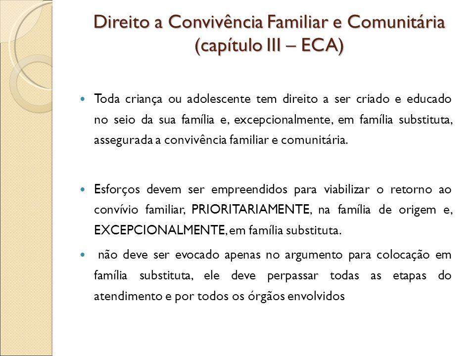 Centralidade da família SUAS/LOAS: política da assistência social integrada às políticas setoriais.
