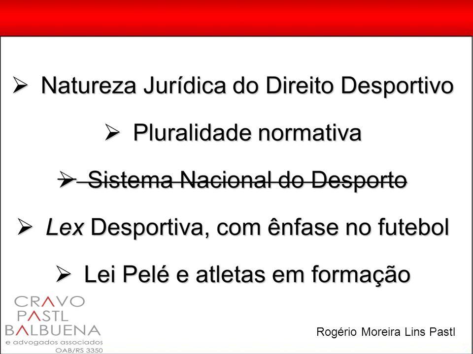 Rogério Moreira Lins Pastl