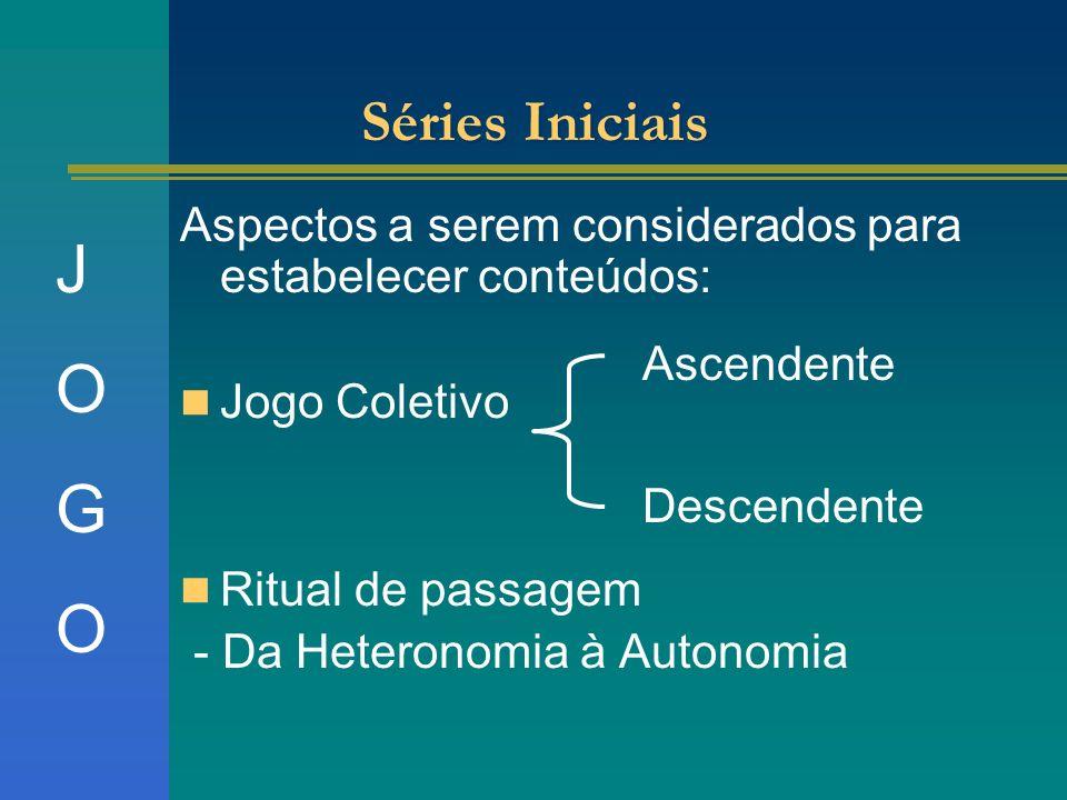 Conceito espontâneo conceito cientifico Do movimento ao gesto Antonio Bahia