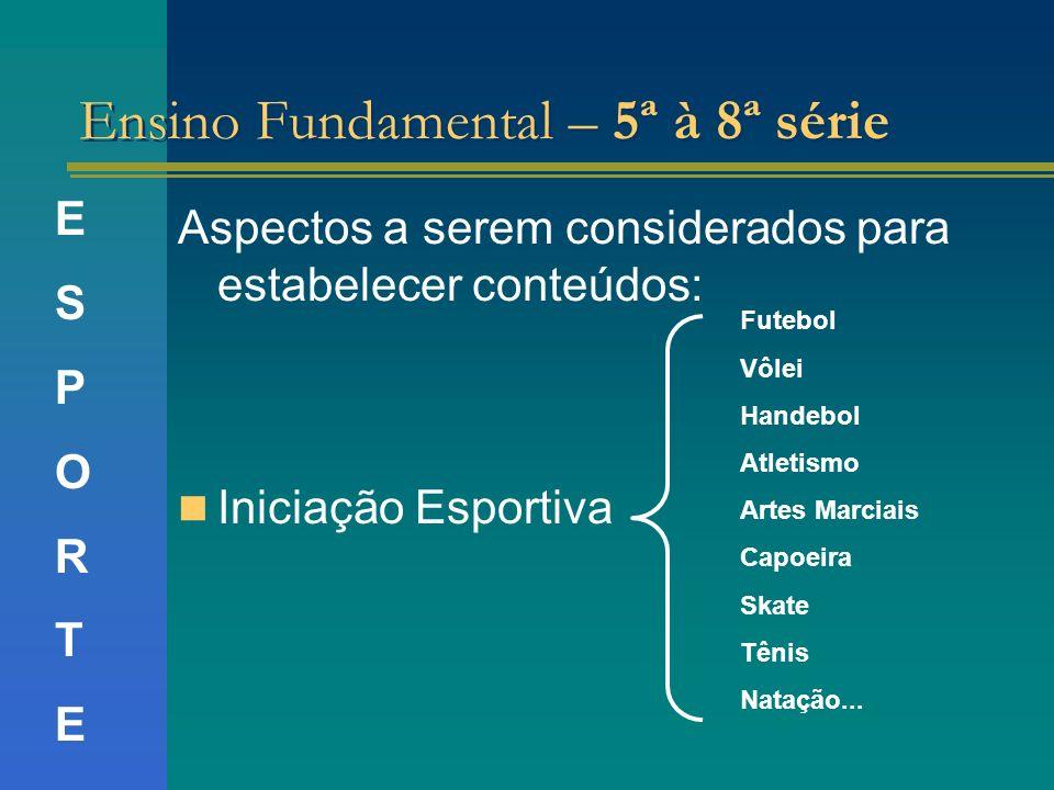 Jogando para aprender. O jogo como coadjuvante do processo ensino e aprendizagem Antonio Bahia