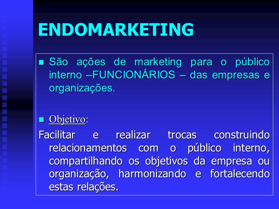 Função: Função: Integrar a noção de cliente nos processos internos da estrutura organizacional propiciando melhoria na qualidade de produtos e serviços com produtividade pessoal e de processos.