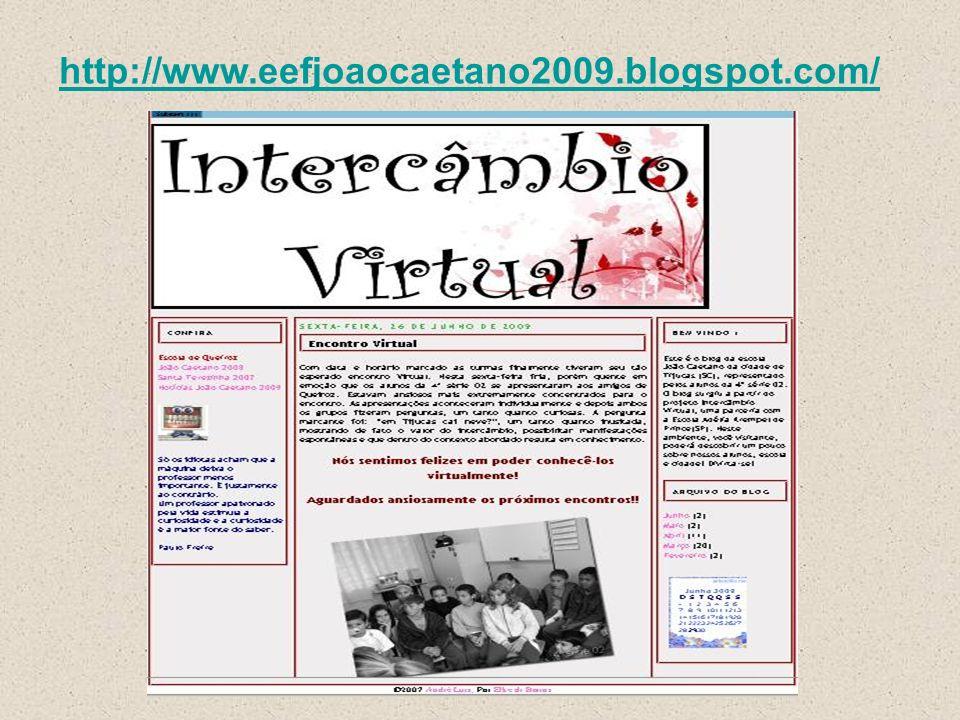 http://www.eefjoaocaetano2009.blogspot.com/