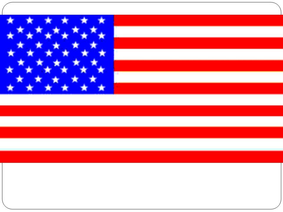 A GUERRA Em 1774, os representantes da colônias (com exceção da Geórgia) organizaram o Primeiro Congresso Continental da Filadélfia, onde foi decidida a manutenção do boicote aos produtos ingleses e foi elaborada uma Declaração de Direitos e Agravos.