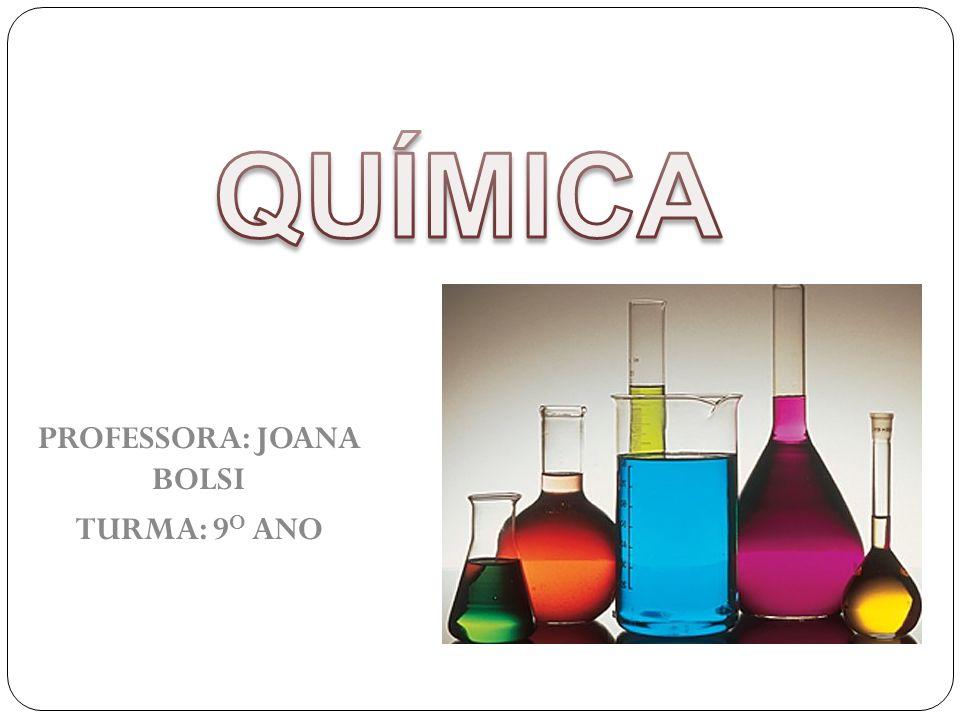 CLASSIFICAÇÃO DA MATÉRIA Mistura: possuem duas ou mais substâncias diferentes que são reunidas em um só espaço.