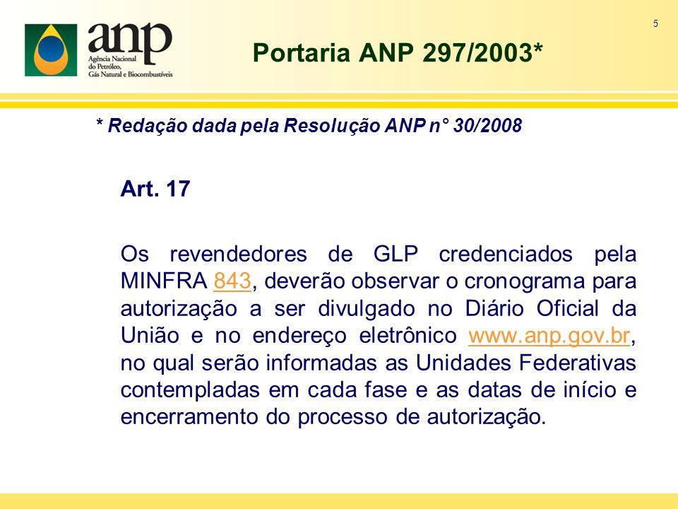 ART e TRT Não há previsão na legislação vigente Inciso VII, art.
