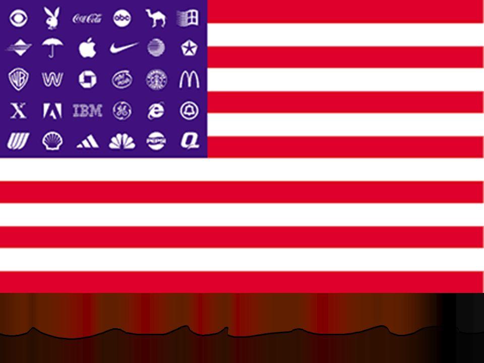 Lei do Melaço (1733) Lei do Melaço (1733) Pensilvânia é proibida de trabalhar o ferro (1750) Pensilvânia é proibida de trabalhar o ferro (1750) Lei do Açúcar (1764) Lei do Açúcar (1764) Lei do Selo (1765) Lei do Selo (1765) * Houve boicote das mercadorias inglesas.