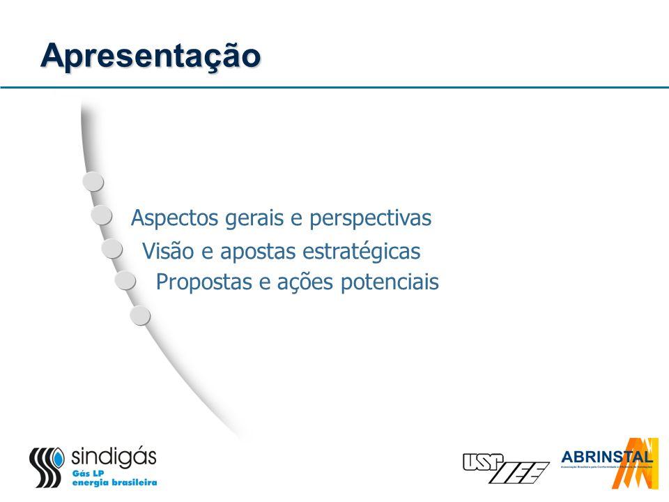 Obrigado.ABRINSTAL Associação Brasileira pela Conformidade e Eficiência de Instalações Alberto J.
