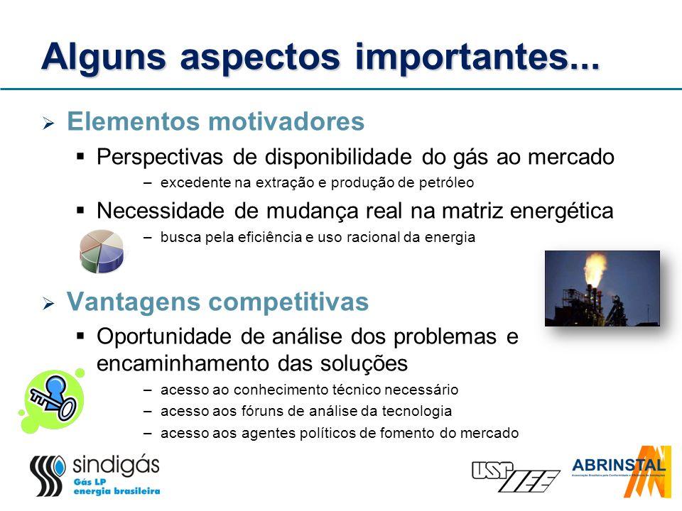 Apresentação Aspectos gerais e perspectivas Visão e apostas estratégicas Propostas e ações potenciais