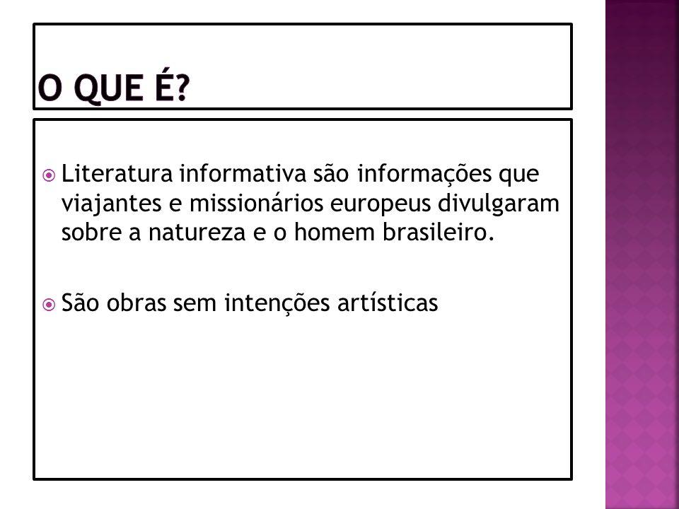 Portugal XII T H C Barroco XVI 1.500 Brasil Q Barroco