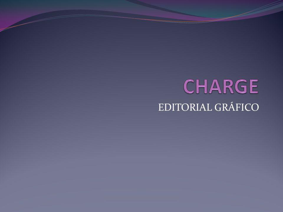 EDITORIAL GRÁFICO
