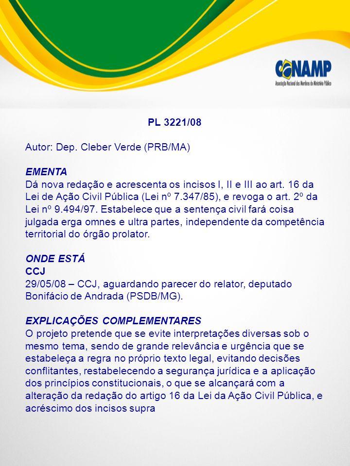 PLC 82/04 (PL 746/03) Autor: Dep.