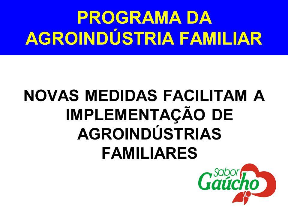1.NOTA DO PRODUTOR 2.