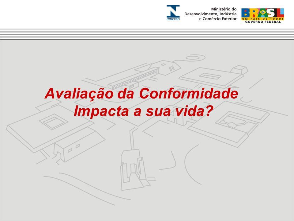 Competitividade (Fortalecimento do Mercado Interno) Saúde, Segurança, Meio Ambiente (Proteção ao Consumidor) Saúde, Segurança, Meio Ambiente (Proteção ao Consumidor) Acesso a Mercados (Incremento às Exportações) Avaliação da Conformidade Áreas de Atuação