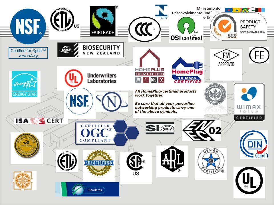 Implementação dos PAC Estudo de Viabilidade (12%) Análises de Risco, do Produto, Econômica, de Impacto Estudo de Normas Técnicas e Legislação Desenvolvimento (58%) Formação de Comissão Técnica, Adequação de Norma ou Elaboração de RTQ, Elaboração do (RAC), Publicação de Portaria de Consulta Pública, Análise dos Comentários e consolidação, Publicação de Portaria Definitiva Adequação da Infra-Estrutura (30%) Consulte: http://www.inmetro.gov.br/qualidade/comites/acoes_pbac.doc OAC, RBLE, Padrões, etc.