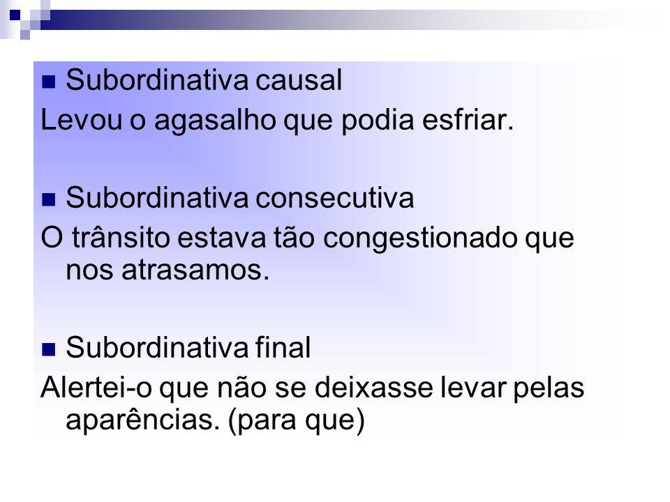 6.Pronome Interrogativo 6.1 Pronome interrogativo adjetivo Que ritmo você prefere.