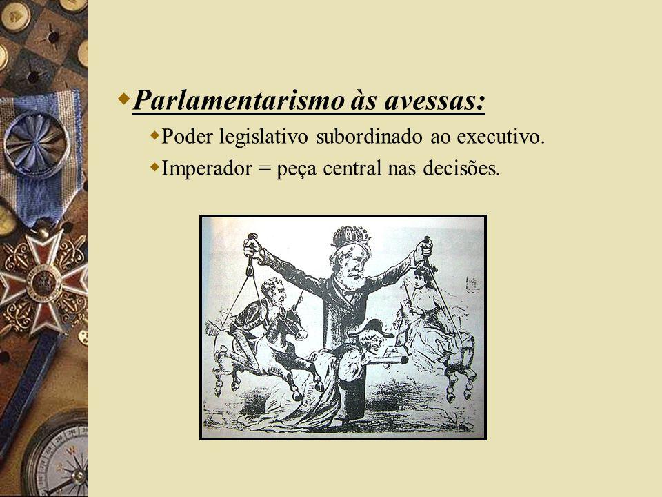 A Revolução Praieira (PE – 1848): Causas: concentração fundiária e crise econômica.