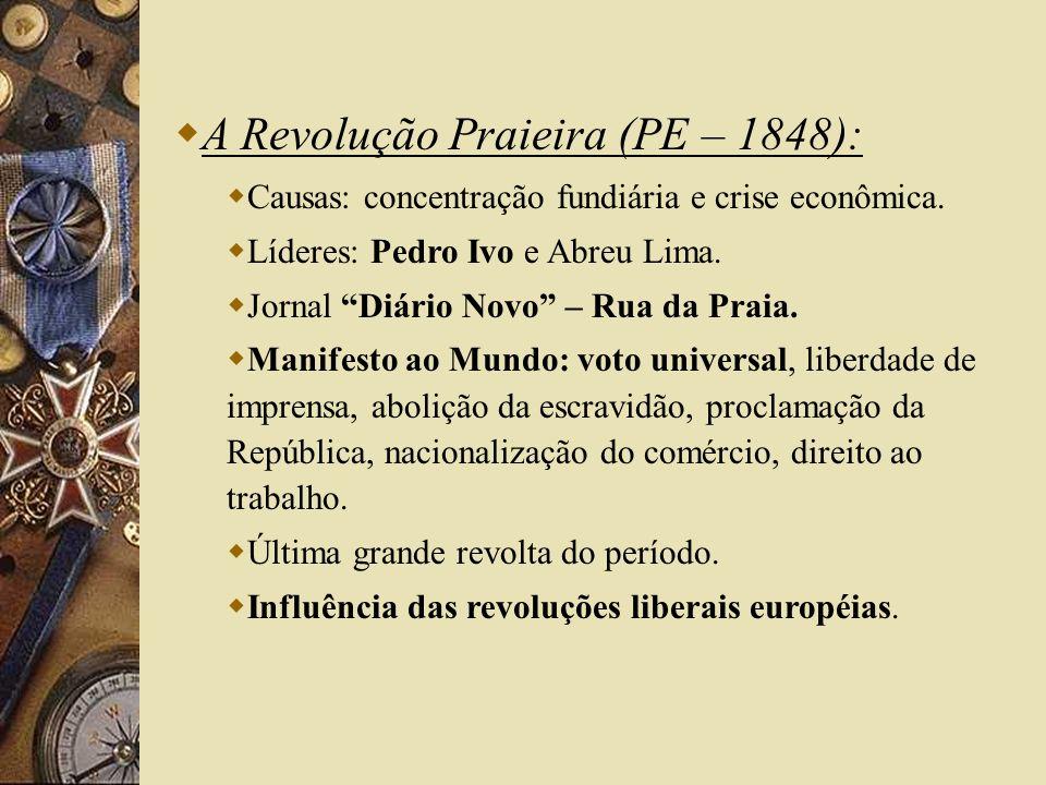 Quem viver em Pernambuco não há de estar enganado: Que, ou há de ser Cavalcanti, ou há de ser cavalgado. (Quadra popular)
