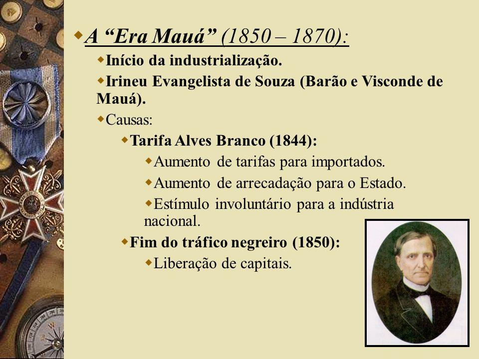 A Proclamação da República (15/11/1889): 1888 – D.