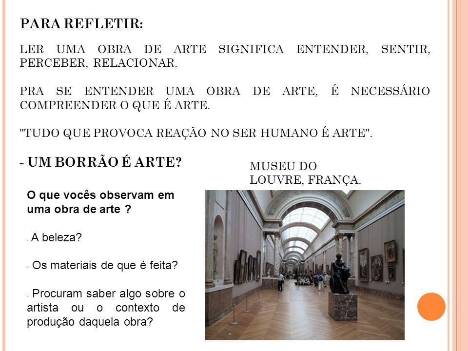 Professor Jorge Coli - um dos mais importantes pesquisadores de arte do país.