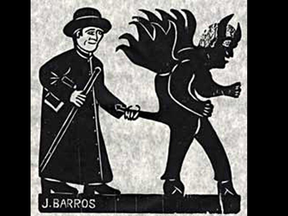 Canudos (1894) Nordeste: pobreza, seca, exploração; O poder local dos coronéis fazia da transgressão a única forma de uma vida melhor; Líder regional