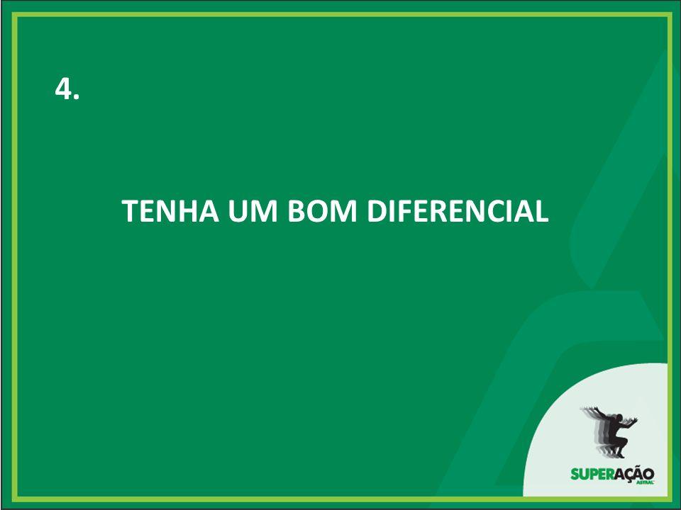 24. LEIA TODOS OS E-MAILS DA ASTRAL E MATERIAIS