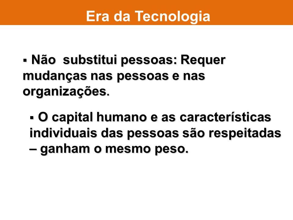 As Relações entre Tecnologia – Organizações- Pessoas As Relações entre Tecnologia – Organizações- Pessoas Perspectiva Científica Perspectiva Científica Perspectiva Social Perspectiva Social Perspectiva Econômica Perspectiva Econômica