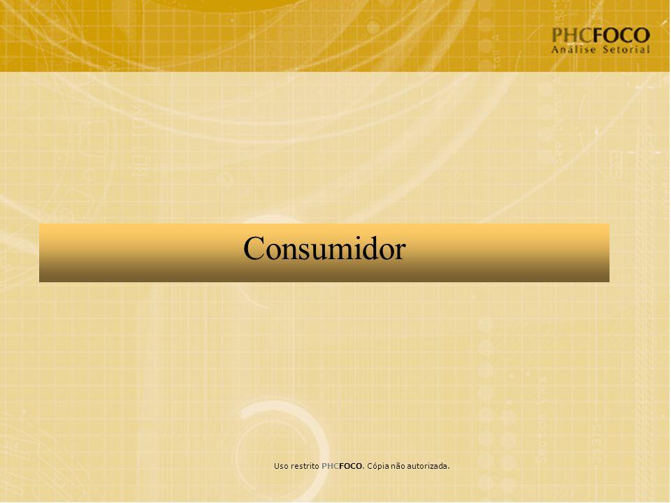 Consumidor: porque contratar.1. Saúde: internações, óbitos.
