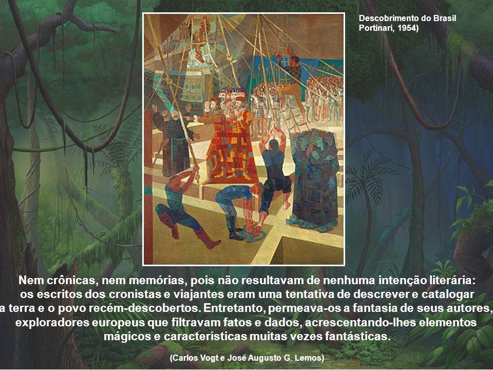 LITERATURA BARROCA: 1601-1768 Aspectos centrais: Literatura de contrastes / Fusionalismo (paganismo x cristianismo).