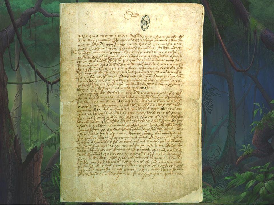 LITERATURA BARROCA: 1601-1768 Principais autores e obras: - Gregório de Matos (o Boca do inferno): * poesia religiosa (arrependimento de seus pecados).