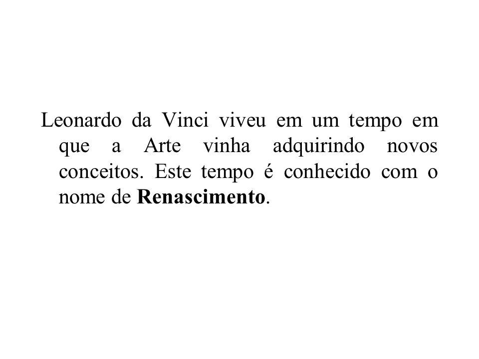 Fim Baseado no Livro 2 – 5a. Série da Coleção Pitágoras Prof. Mônica Freitas
