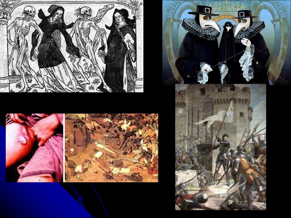 João Calvino / John Knox Criou o Calvinismo Criou o Calvinismo Predestinação Predestinação aprovava o lucro e a riqueza através do trabalho aprovava o lucro e a riqueza através do trabalho Recebe apoio dos comerciantes Recebe apoio dos comerciantes Leva o luteranismo para a Escócia.