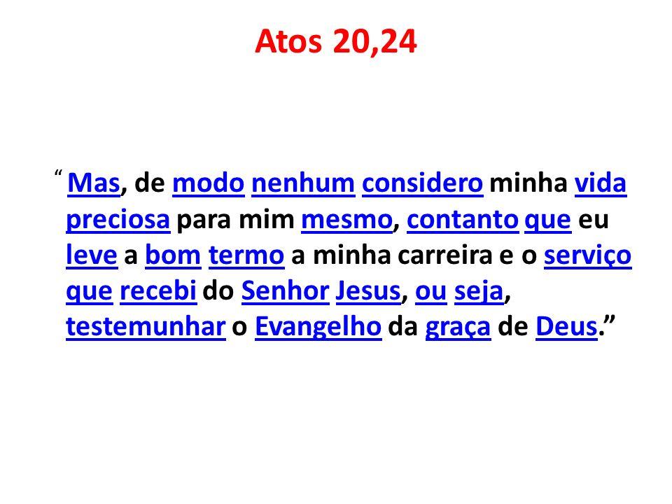 PROCLAMAÇÃO DOS TEXTOS Um cuidado especial se deve ter ao proclamar um texto bíblico na catequese.
