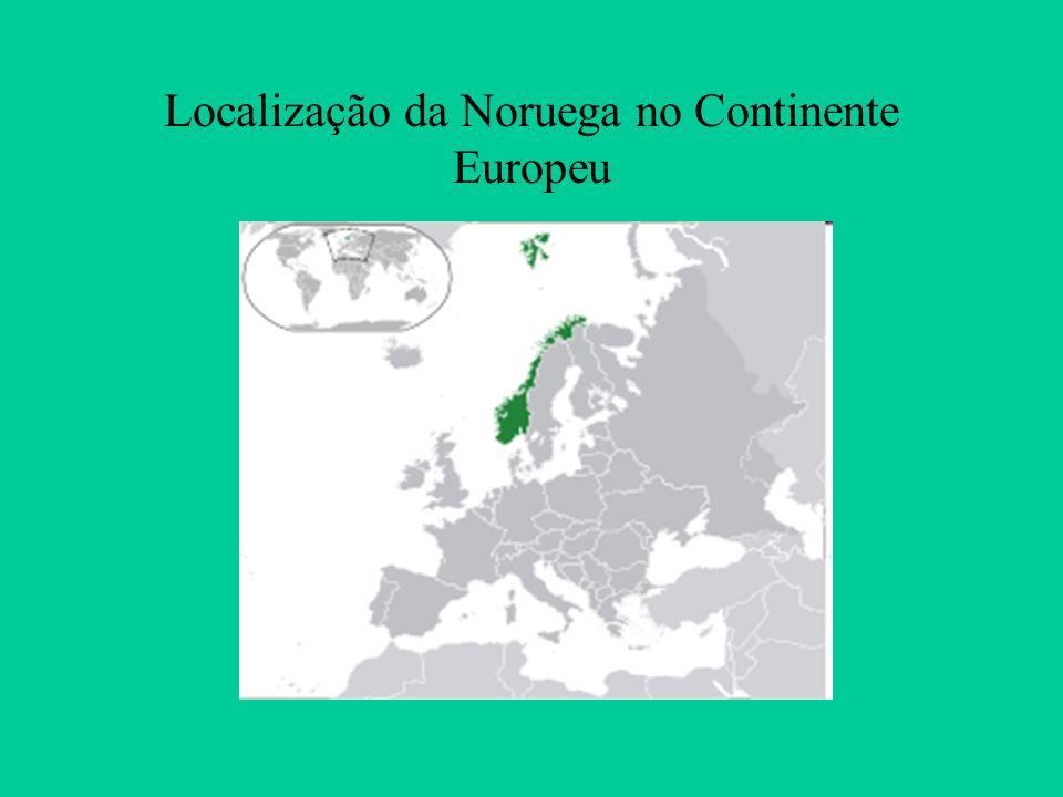 Governo Local e Meio Ambiente - Contexto Internacional Na União Internacional de Autoridades Locais (IULA) durante o 30° Congresso Internacional realizado na Noruega em 1991, a Declaração de Oslo sobre o Meio Ambiente, Saúde e Estilo de Vida foi aprovada.