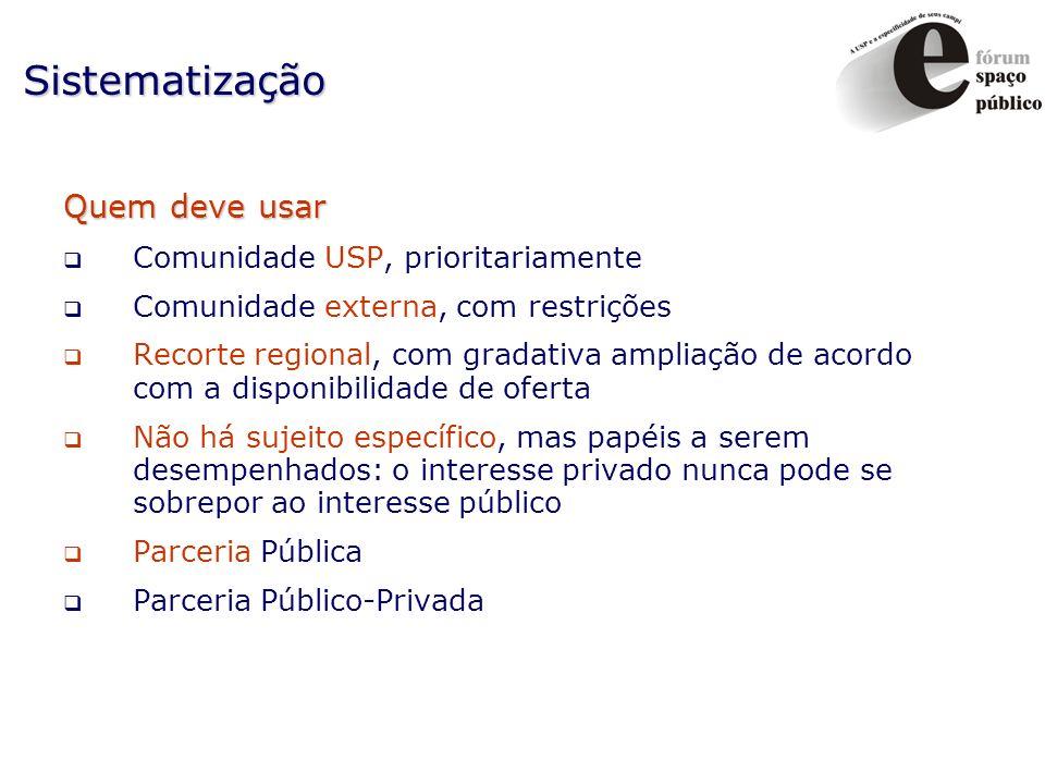 Agenda Comum dos GTS Encontros temáticos transversais – 20 e 21 de agosto 1º.