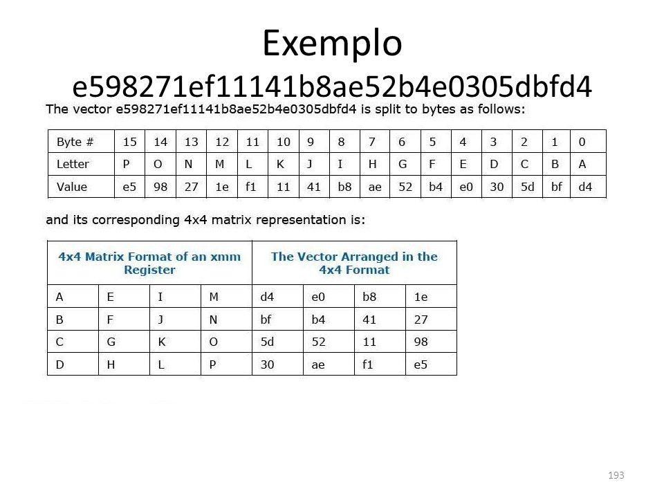 Exemplo e598271ef11141b8ae52b4e0305dbfd4 193