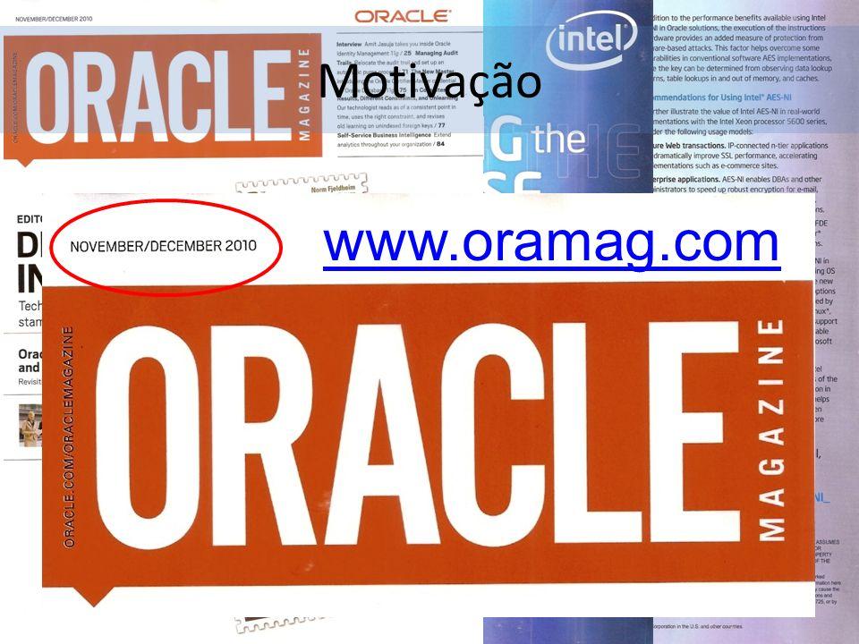 5 www.oramag.com