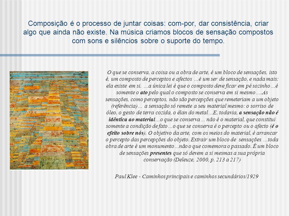 Crítica genética Segundo Cecília Salles de Almeida, a Crítica Genética nasce da constatação de que uma obra é resultado de um trabalho que passa por transformações progressivas.