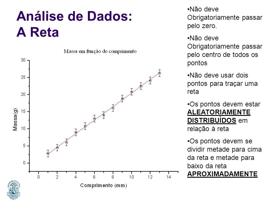 Analise de Dados: Densidade volumétrica do Disco Qual a densidade volumétrica do disco.
