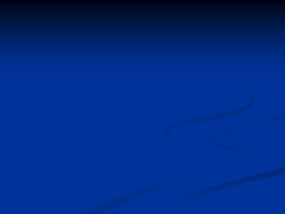 O bloco capitalista Doutrina Truman: os EUA se comprometiam em ajudar econômica e militarmente a Europa; Doutrina Truman: os EUA se comprometiam em ajudar econômica e militarmente a Europa; Plano Marshall: investimentos para recuperar a Europa, reforçando sua ligação com o continente; Plano Marshall: investimentos para recuperar a Europa, reforçando sua ligação com o continente; Otan (Organização do Tratado do Atlântico Norte): aliança militar para barrar o avanço dos soviéticos; Otan (Organização do Tratado do Atlântico Norte): aliança militar para barrar o avanço dos soviéticos;