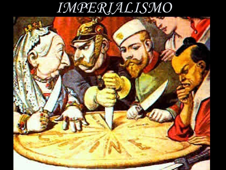 Século XIX Capitalismo liberal (laissez-faire); Inglaterra: oficina do mundo; Desenvolvimento tecnológico; Produção em massa: reduzia os custos; A riqueza acumulava-se na mão da burguesia, que vivia a Belle èpoque.