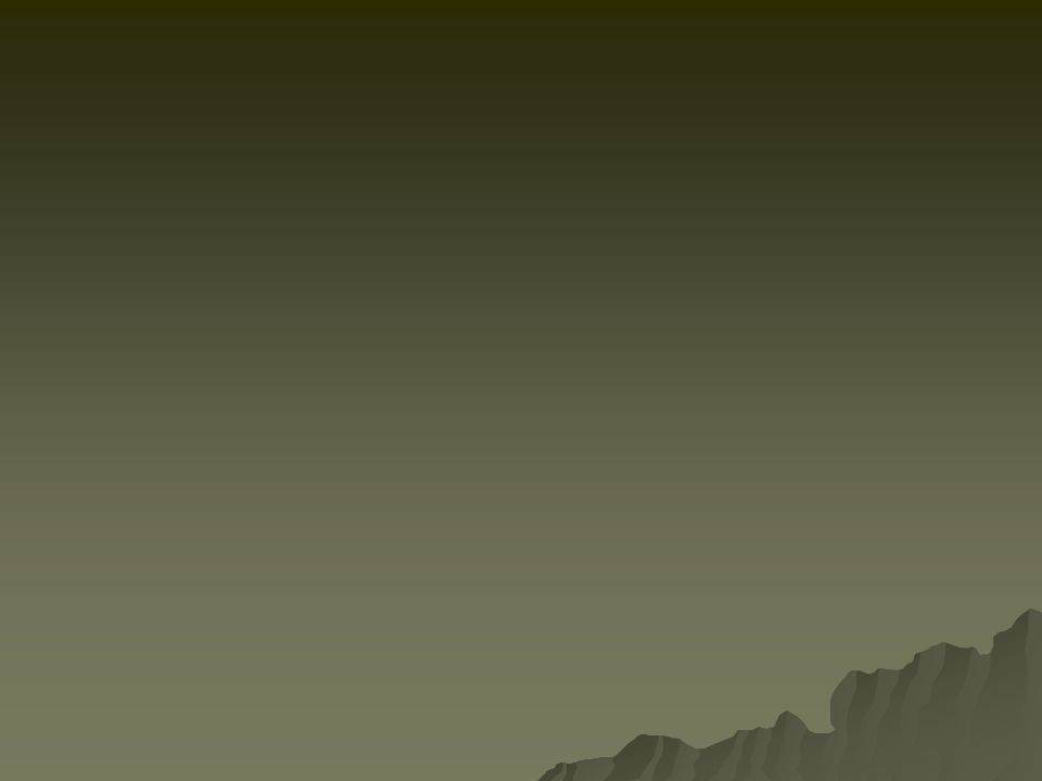 João Goulart assume o poder com poderes limitados De acordo com a Constituição vigente no país, com a renúncia de Jânio Quadros, a presidência da república deveria ser ocupada pelo vice- presidente eleito João Goulart.
