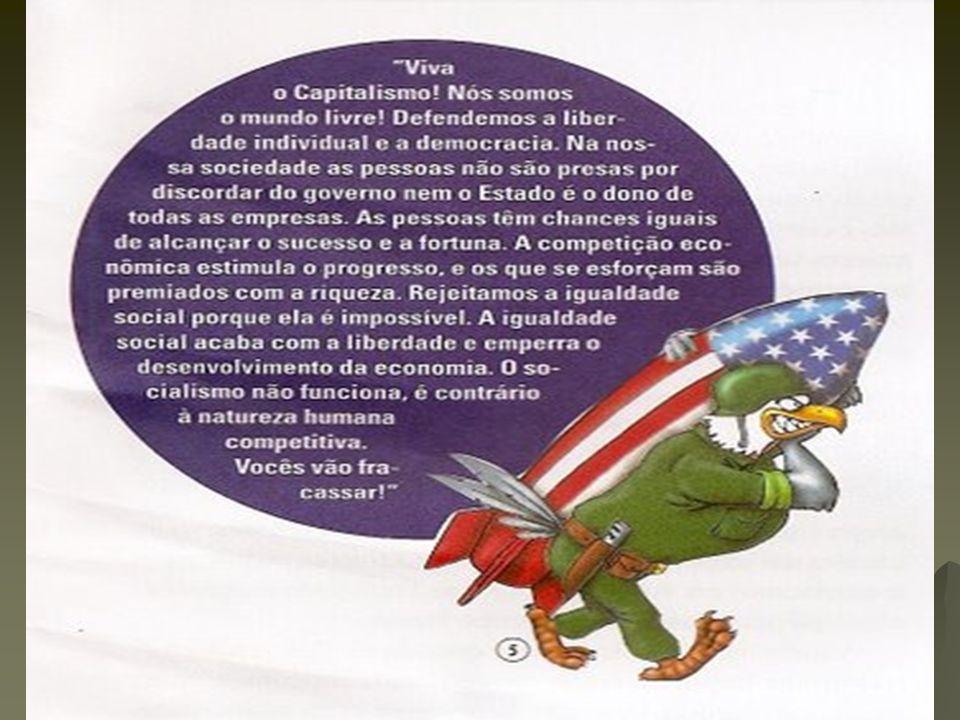 DUTRA no contexto da Guerra Fria O governo Dutra assinou com os Estados Unidos o Tratado Interamericano de Assistência Recíproca (TIAR) Rompeu relações com URSS e colocou na ilegalidade o Partido Comunista Brasileiro(PCB).