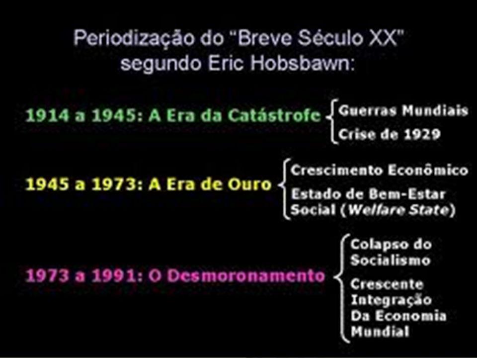 VARGAS no contexto da Guerra Fria Vargas gostava de se apresentar como um político nacionalista, ou seja, defendia uma proteção especial para os empresários brasileiros e um rigoroso controle sobre os investimentos estrangeiros no país.