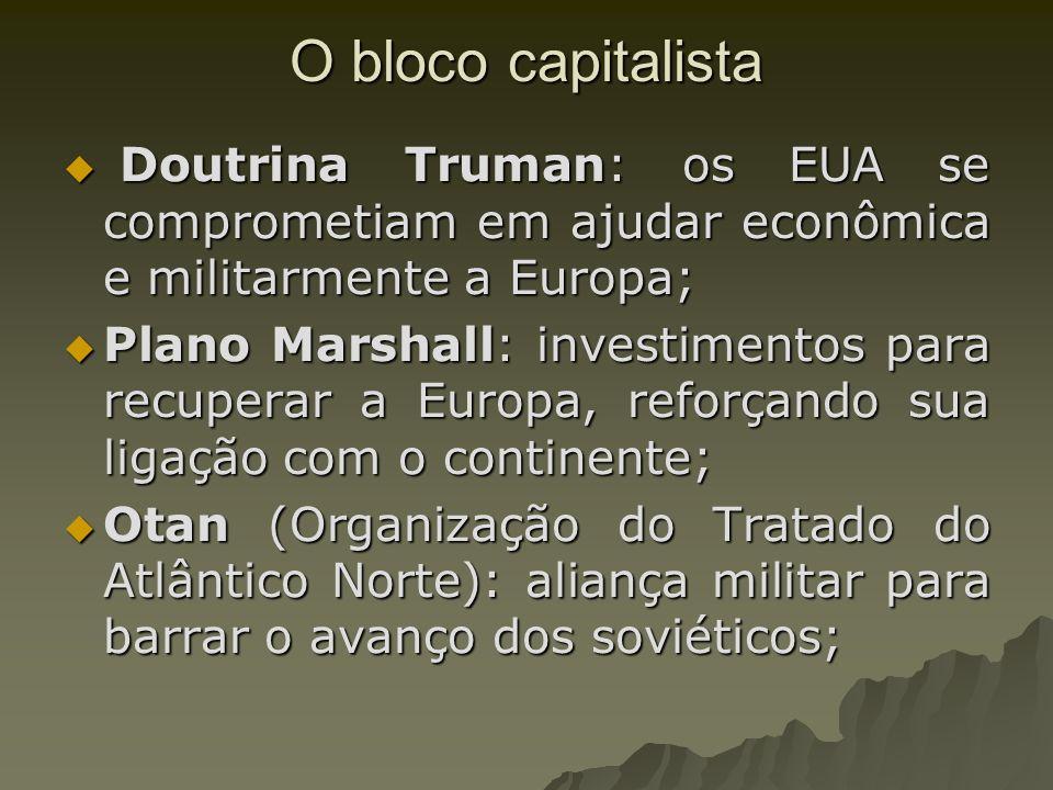 A Odeon lança um disco de João Gilberto com as músicas Chega de Saudade , de Tom Jobim e Vinícius de Moraes, e Bim-Bom , do próprio João.