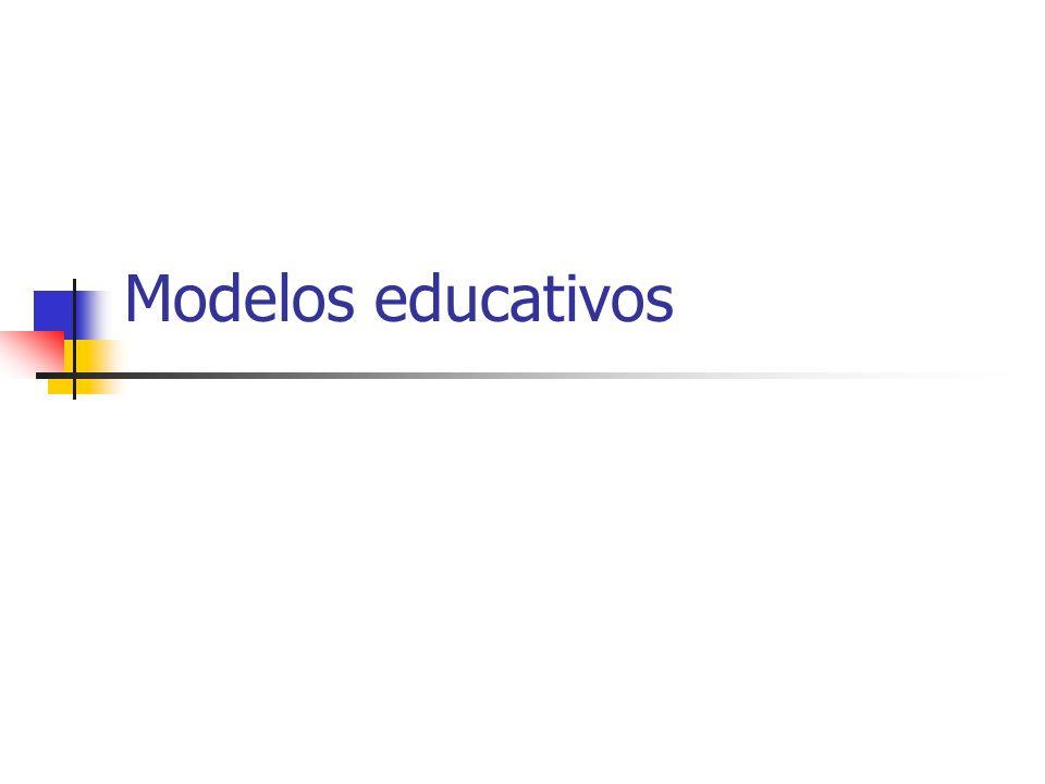 Tecnologia na educação Qualquer desenvolvimento e a integração da tecnologia a fim educativo é fruto de uma certa concepção da educação, de um projeto pedagógico.