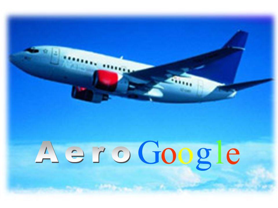 Googl e