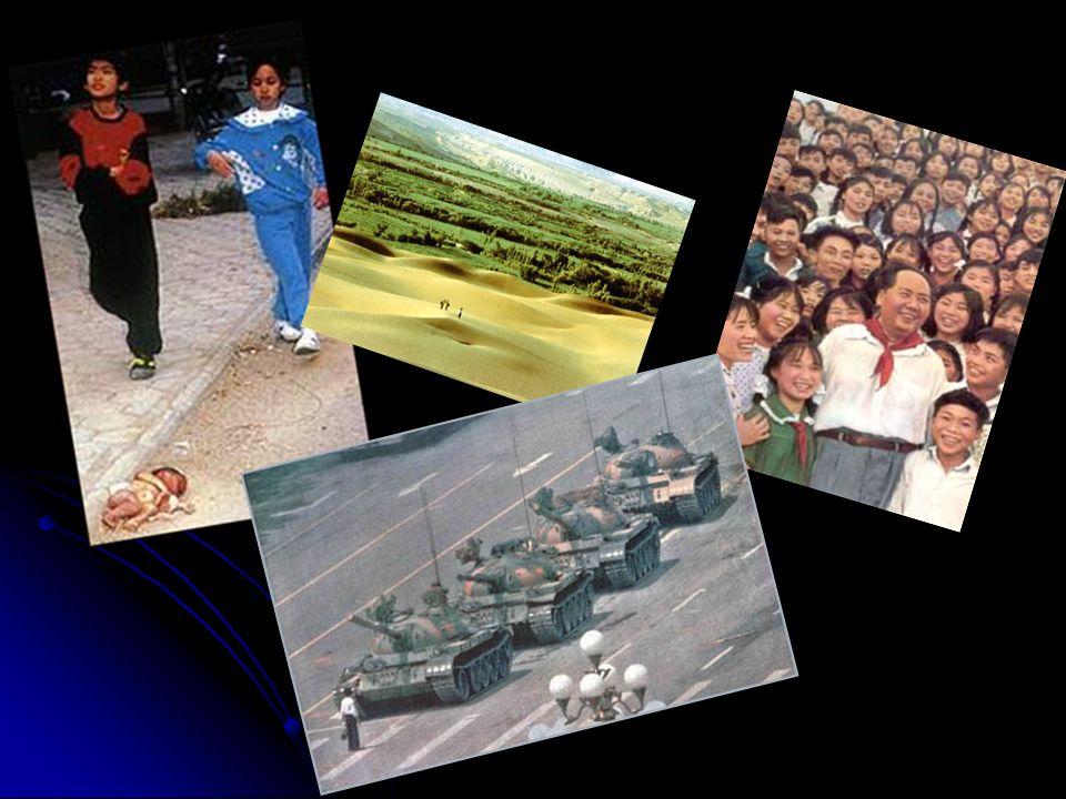 Países emergentes: os Tigres e os Tigrinhos asiáticos Coréia do Sul Coréia do Sul Hong Kong Hong Kong Taiwan Taiwan Cingapura Cingapura Malásia Malásia Indonésia Indonésia Tailândia Tailândia Filipinas Filipinas Vietnã Vietnã Quem são os Tigres?Quem são os tigrinhos?