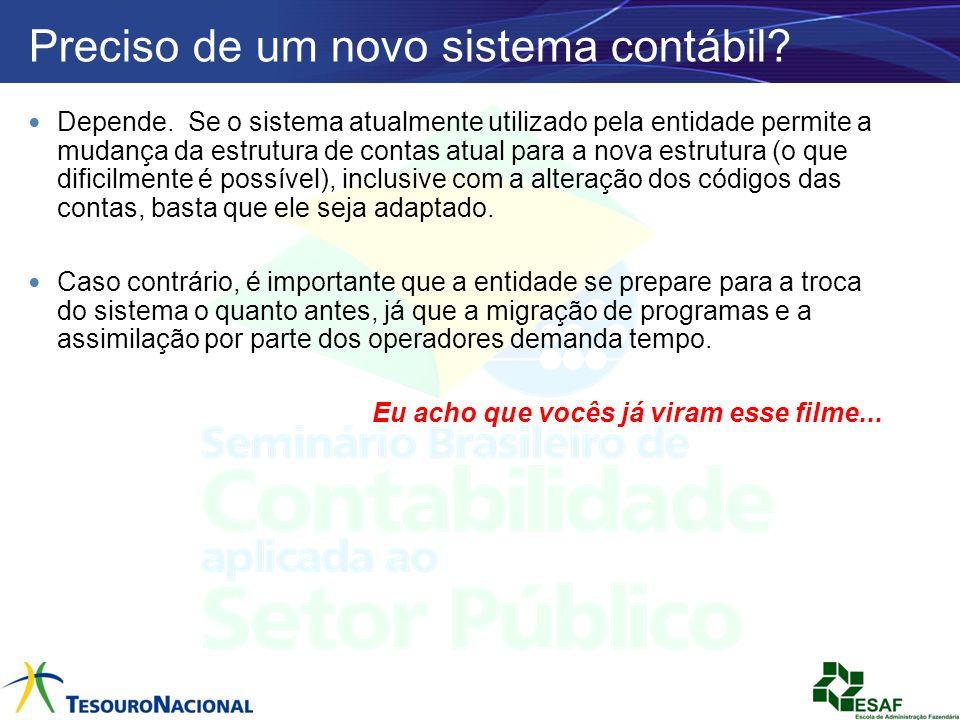 Contas Específicas PCASP RPPS 1.1.1.0.0.00.00 CAIXA E EQUIVALENTES DE CAIXA 1.1.1.1.0.00.00 CAIXA E EQUIVALENTES DE CAIXA EM MOEDA NACIONAL 1.1.1.1.1.00.00CAIXA E EQUIVALENTE DE CAIXA – CONSOLIDAÇÃO 1.1.1.1.1.06.00CONTA ÚNICA – RPPS 1.1.1.1.1.06.01PATRIMONIA L BANCOS CONTA MOVIMENTO – RPPS 1.1.1.1.1.06.02PATRIMONIA L BANCOS CONTA MOVIMENTO – PLANO FINANCEIRO 1.1.1.1.1.06.03PATRIMONIA L BANCOS CONTA MOVIMENTO – PLANO PREVIDENCIÁRIO 1.1.1.1.1.06.04PATRIMONIA L BANCOS CONTA MOVIMENTO – TAXA DE ADMINISTRAÇÃO 1.1.2.0.0.00.00 CRÉDITOS A CURTO PRAZO 1.1.2.6.0.00.00 EMPRÉSTIMOS E FINANCIAMENTOS CONCEDIDOS 1.1.2.6.1.00.00EMPRÉSTIMOS E FINANCIAMENTOS CONCEDIDOS - CONSOLIDAÇÃO 1.1.2.6.1.07.00EMPRÉSTIMOS E FINANCIAMENTOS CONCEDIDOS COM RECURSOS PREVIDENCIÁRIOS 1.1.2.6.1.07.01PATRIMONI AL EMPRÉSTIMOS A RECEBER – RPPS 1.1.2.6.1.07.02PATRIMONI AL FINANCIAMENTOS A RECEBER – RPPS 1.1.2.9.1.00.00PATRIMONI AL AJUSTES DE PERDAS DE CRÉDITOS A CURTO PRAZO - CONSOLIDAÇÃO